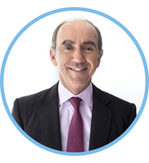 Eduardo Comas Saavedra