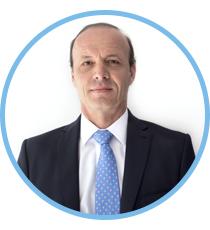 Fernando Pollio Lezama
