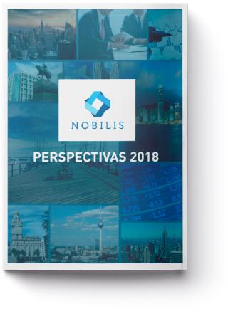 Perspectivas 2018